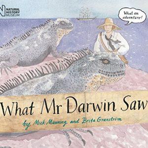 What-Mr-Darwin-Saw-0