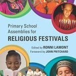Primary-School-Assemblies-for-Religious-Festivals-0