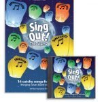 Sing-out-the-values-Volume-2-Book-double-CD-0
