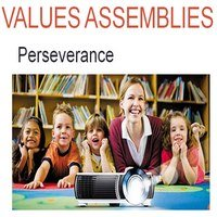 valuesassembliesperseverance-200x200