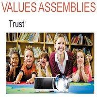 valuesassembliestrust-200x200