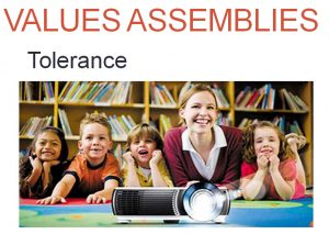 Assembly PowerPoint Presentation on Tolerance