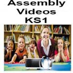 Assembly Videos KS1