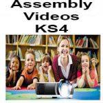 Assembly Videos KS4