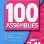 100-Assemblies-for-Ages-7-11-0