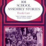 101-School-Assembly-Stories-Bk1-0