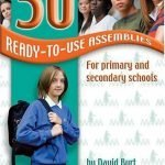 50-Ready-to-use-Assemblies-for-Primary-and-Secondary-Schools-0