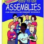 52-Easy-to-Use-Assemblies-for-Middle-and-Secondary-Schools-0