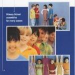 Assemblies-Resource-Book-0