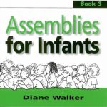 Assemblies-for-Infants-Bk-3-0