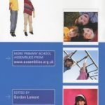Assembly-Resources-More-Primary-School-Assemblies-from-wwwassembliesorguk-0