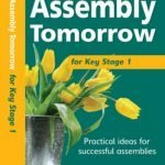 Assembly-Tomorrow-Key-Stage-1-Assembly-Tomorrow-0