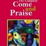 Complete-Come-and-Praise-Come-Praise-0