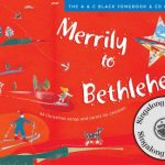 Merrily-to-Bethlehem-44-Christmas-Songs-and-Carols-for-Children-Songbooks-0