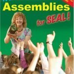 More-Active-Assemblies-for-SEAL-v-2-0