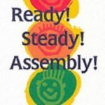 Ready-Steady-Assembly-0