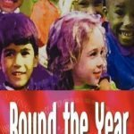 Round-the-Year-Ninety-Nine-Stories-for-the-Primary-School-Assembly-Ninety-stories-for-the-Primary-School-Assembly-0
