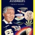 Secondary-School-Assemblies-for-Busy-Teachers-0