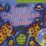 Sing-a-Christmas-Cracker-Songs-for-Seasonal-Celebrations-Songbooks-0