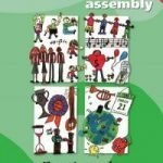 Songs-for-Every-Assembly-15-Great-New-Songs-for-the-Whole-Year-Through-0