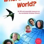 Where-in-the-World-An-RE-and-Assembly-Resource-on-the-Worldwide-Christian-Church-0