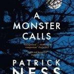 A-Monster-Calls-0