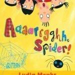 Aaaarrgghh-Spider-0