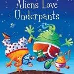 Aliens-Love-Underpants-0