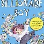 Billionaire-Boy-0