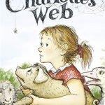 Charlottes-Web-A-Puffin-Book-0