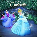 Cinderella-Pictureback-Books-0