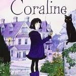 Coraline-0