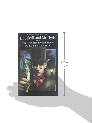 essay questions dr jekyll and mr hyde