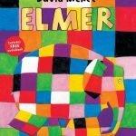 Elmer-0