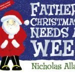 Father-Christmas-Needs-a-Wee-0