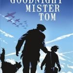 Goodnight-Mister-Tom-A-Puffin-Book-0