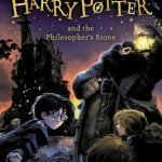 Harry-Potter-and-the-Philosophers-Stone-17-Harry-Potter-1-0