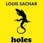 Holes-0