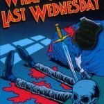 I-Know-What-You-Did-Last-Wednesday-Diamond-Brothers-0