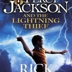 Percy-Jackson-and-the-Lightning-Thief-Book-1-0