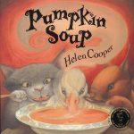 Pumpkin-Soup-0