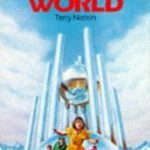Rebeccas-World-Journey-to-the-Forbidden-Planet-0