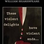 Romeo-and-Juliet-Wordsworth-Classics-0