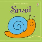 Snail-Usborne-Cloth-Books-0