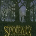 Spiderwick-Chronicles-The-Completely-Fantastical-Edition-0