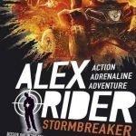 Stormbreaker-Alex-Rider-0