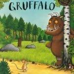 The-Gruffalo-0