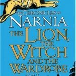 The-Lion-the-Witch-and-the-Wardrobe-The-Chronicles-of-Narnia-0