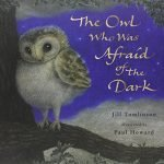 The-Owl-Who-Was-Afraid-of-the-Dark-0