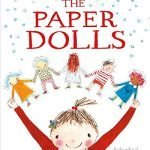 The-Paper-Dolls-0